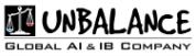 Unbalance logo