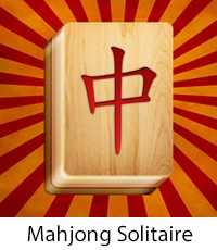Mahjong Solitaire game for Window 10 PCs