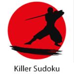Killer Sudoku game for Window 10 PCs