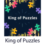 King of Puzzles game for Windows 10 PCs