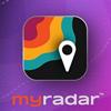 MyRadar Weather Program for Windows 10