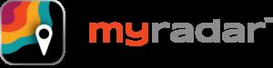 Myradar logo