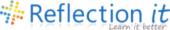 Reflection IT Logo