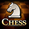 The Chess game for Windows 10