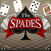The Spades game for Windows 10
